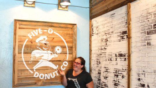 Five-O_Donut_Co_btj4du.jpg